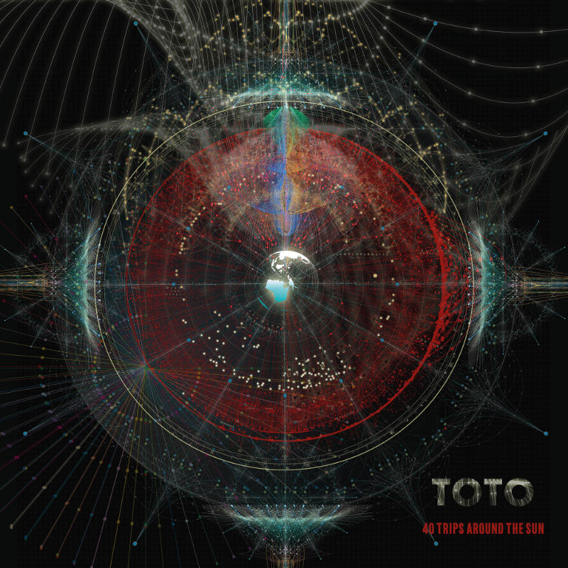 toto-40trips