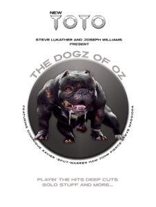 dogz of oz